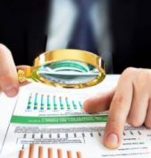 ¿Qué es importante en una Auditoría Interna?