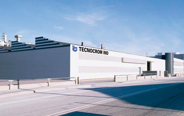 Tecnocrom